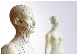 acupuncture_image